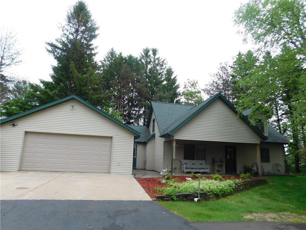 Menomonie' Houses For Sale - MLS# 1542592