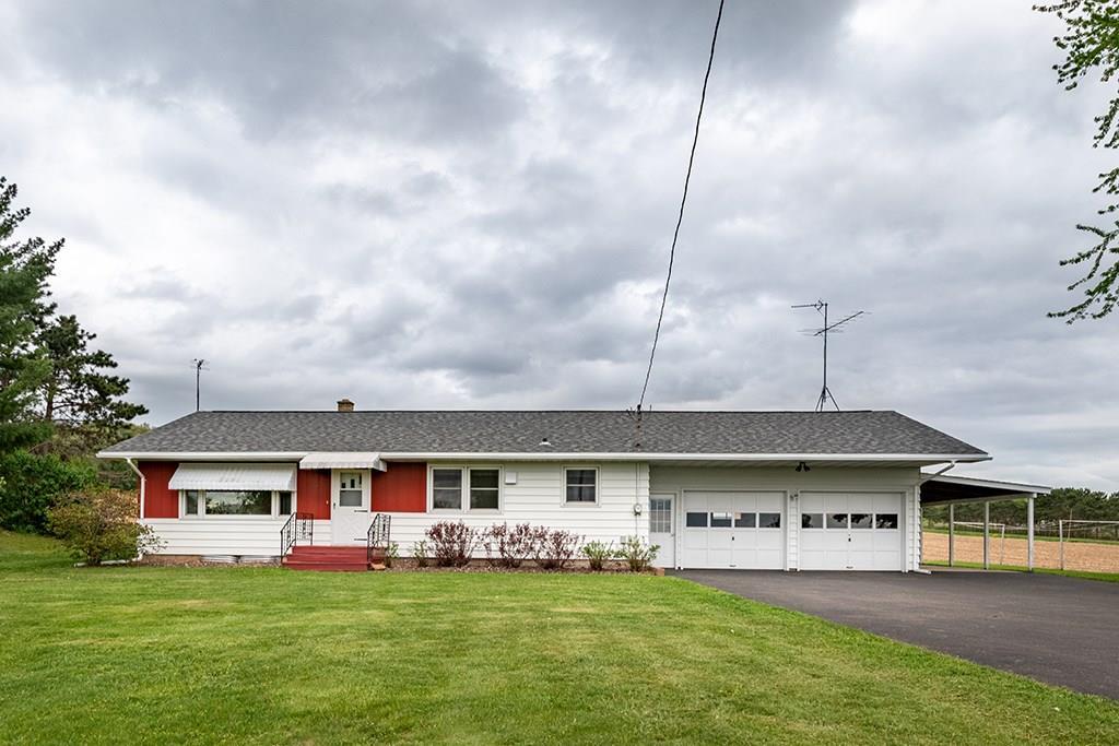 Chippewa Falls' Houses For Sale - MLS# 1542780