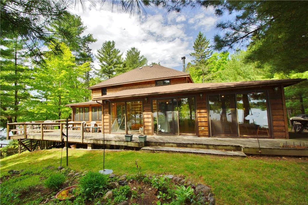 Sarona' Houses For Sale - MLS# 1542873