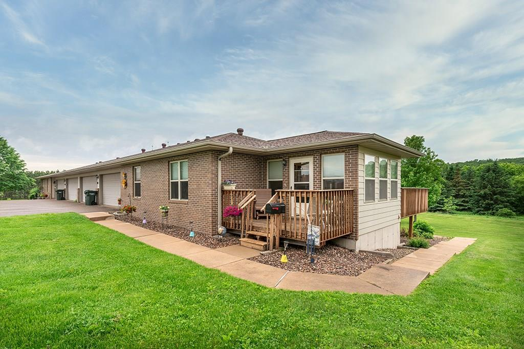 Chippewa Falls' Houses For Sale - MLS# 1542875