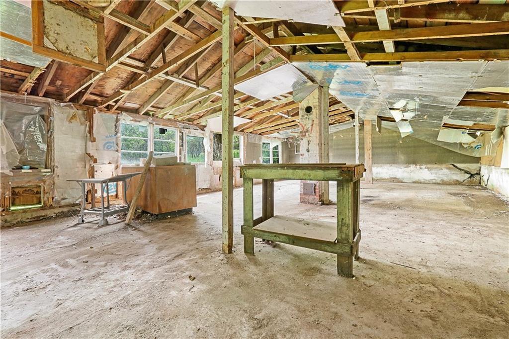Eau Claire Real Estate, MLS# 1543021