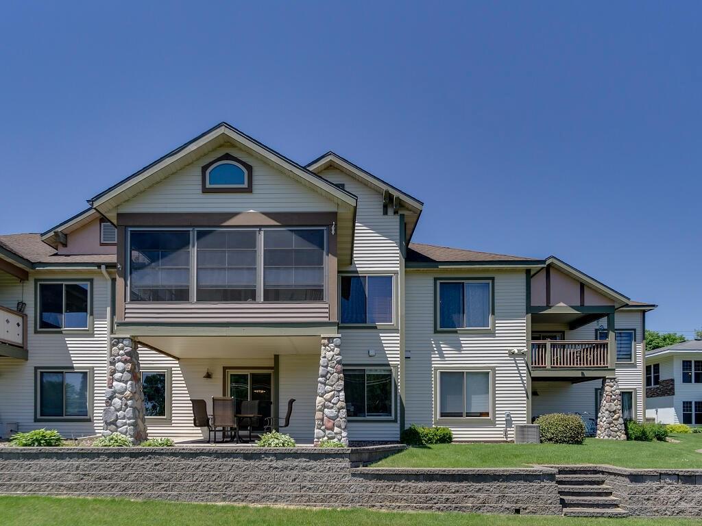 Menomonie' Houses For Sale - MLS# 1543039