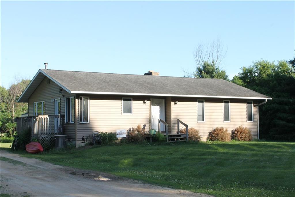 Menomonie' Houses For Sale - MLS# 1543178