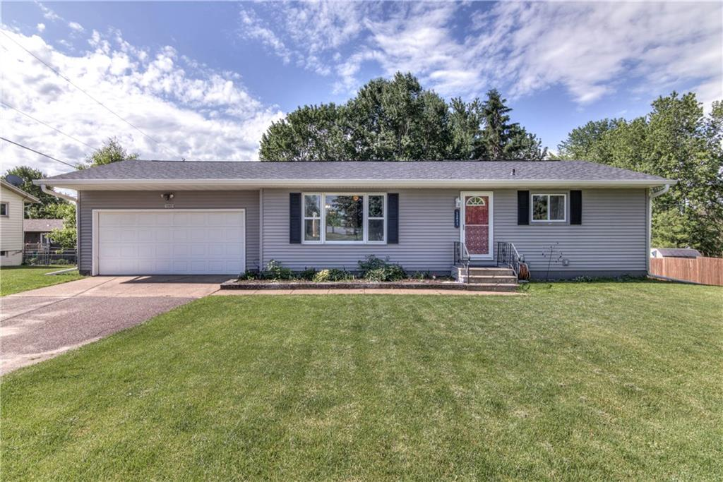 12931 7th Street, Osseo, WI
