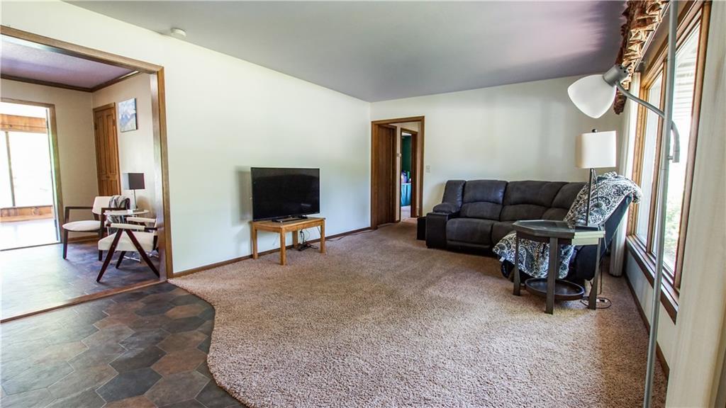 Eau Claire Real Estate, MLS# 1543254