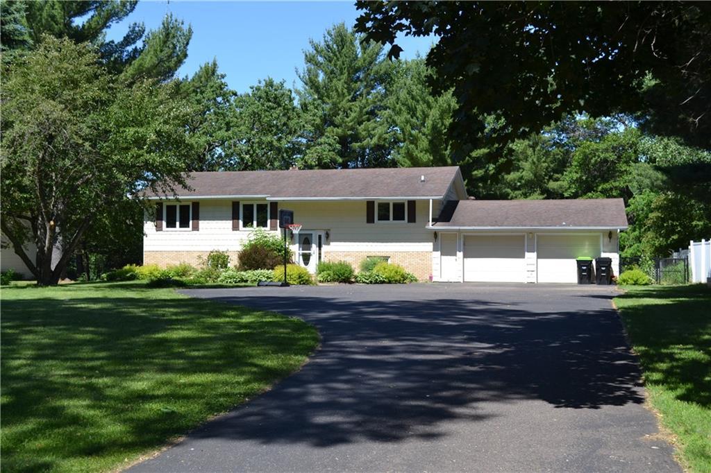 Menomonie' Houses For Sale - MLS# 1543290