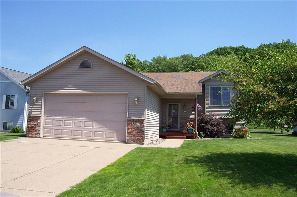 Menomonie' Houses For Sale - MLS# 1543306