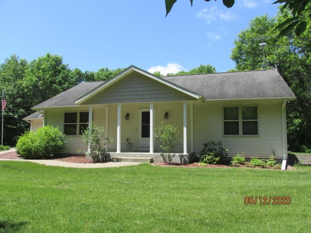 Eau Claire' Houses For Sale - MLS# 1543315