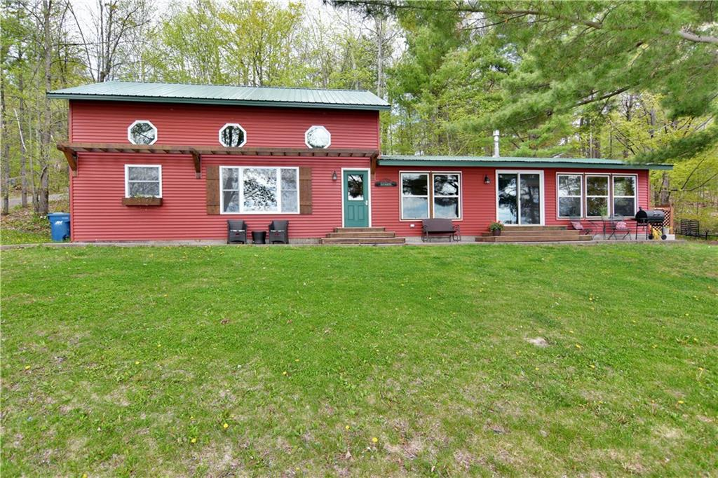 Trego' Houses For Sale - MLS# 1543327