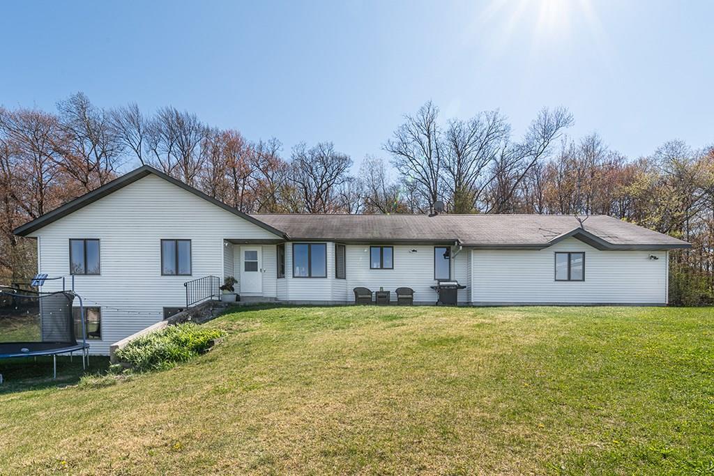 Chippewa Falls' Houses For Sale - MLS# 1543328
