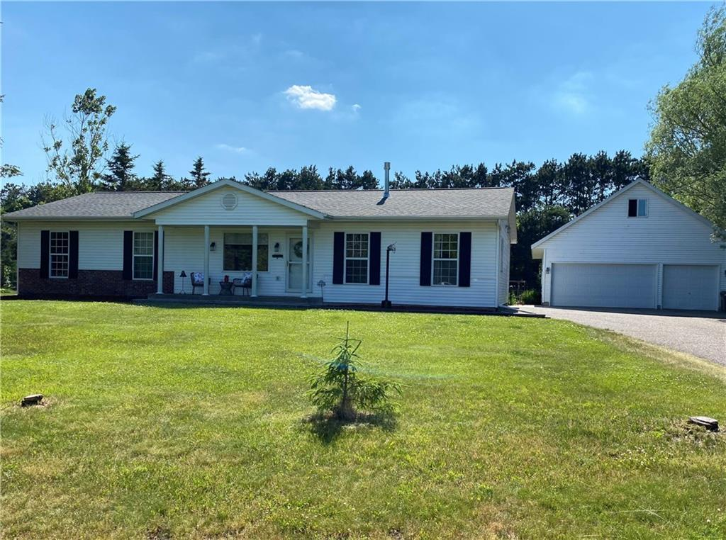 5806 Inwood Drive, Eau Claire, WI