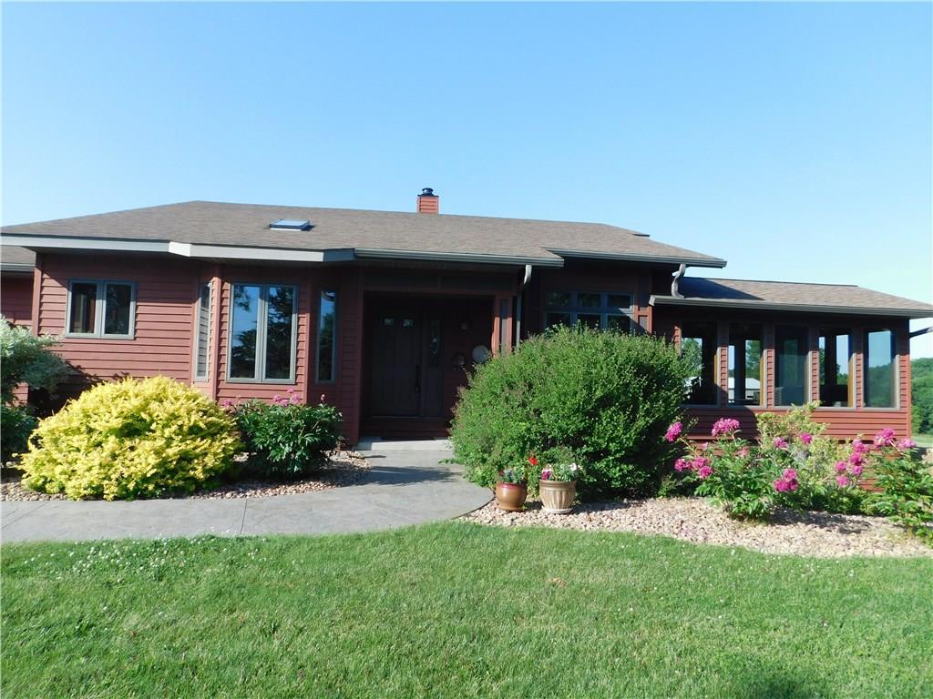 Menomonie' Houses For Sale - MLS# 1543416