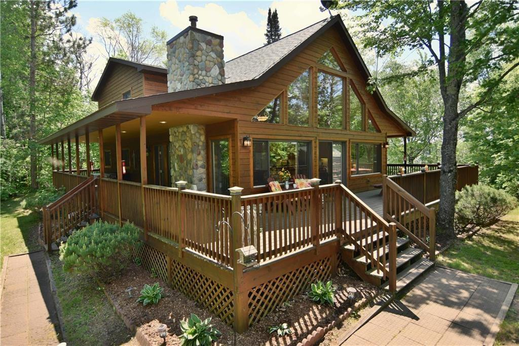 Winter' Houses For Sale - MLS# 1543436