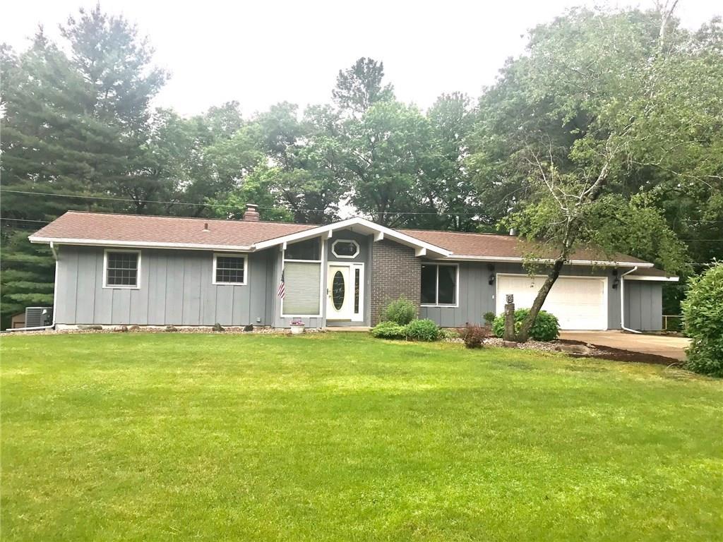 Menomonie' Houses For Sale - MLS# 1543503