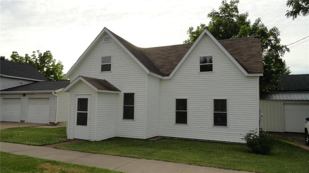 Durand' Houses For Sale - MLS# 1543529