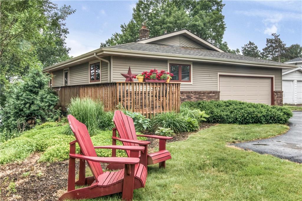 Chippewa Falls' Houses For Sale - MLS# 1543593