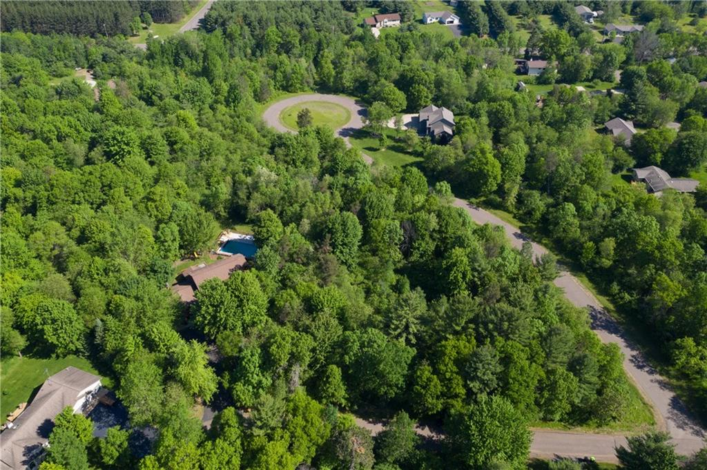 Chippewa Falls' Houses For Sale - MLS# 1543618