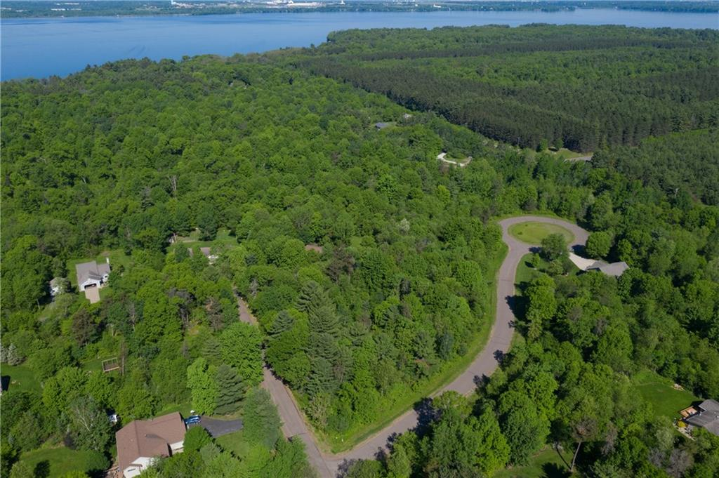 Chippewa Falls' Houses For Sale - MLS# 1543625