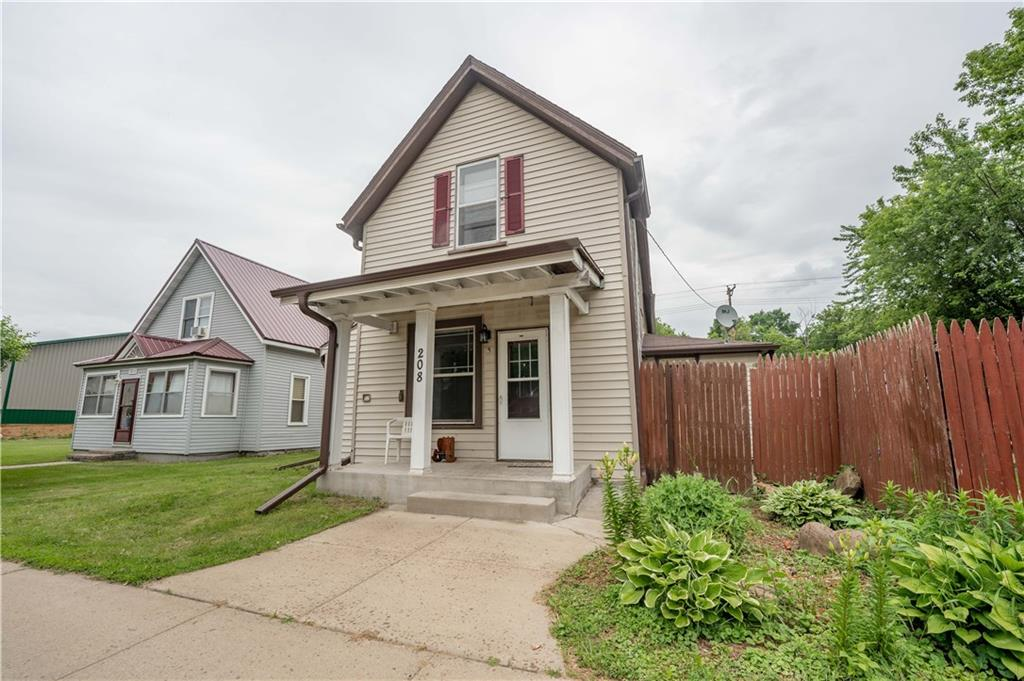Dunn Real Estate, MLS# 1543676