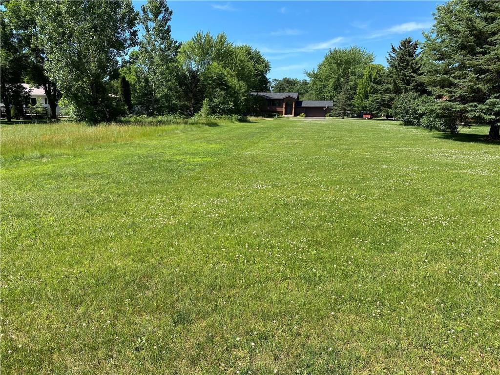 Chippewa Falls' Houses For Sale - MLS# 1543694