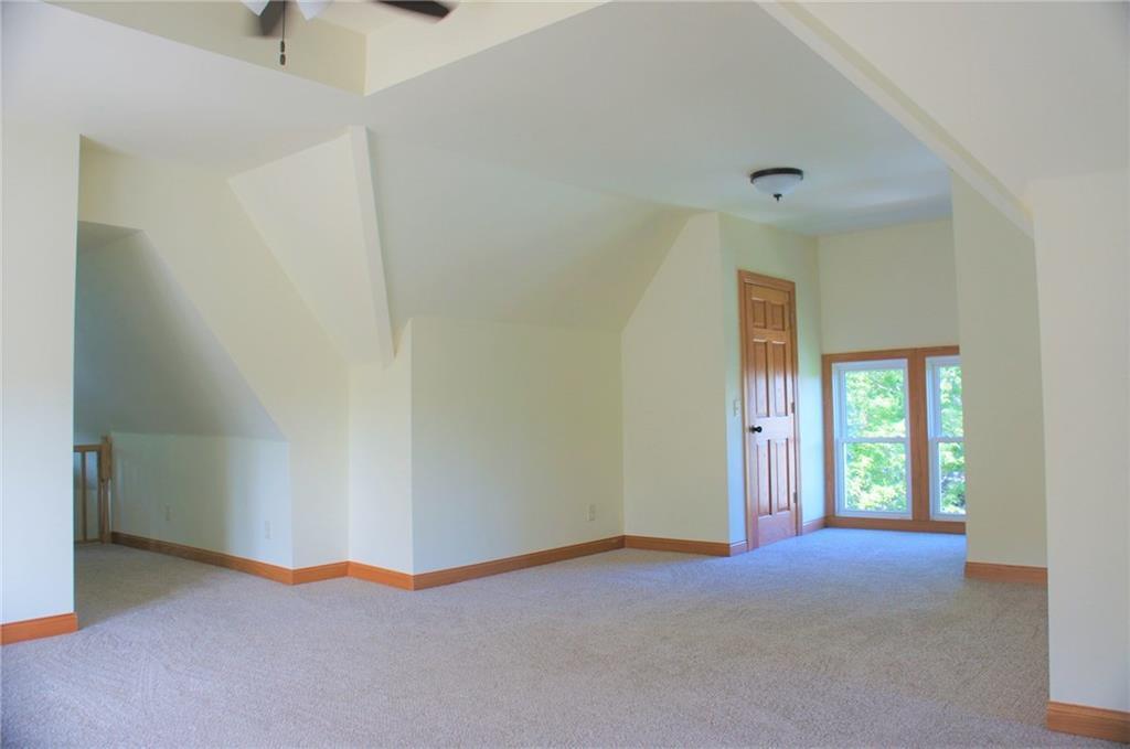 Eau Claire Real Estate, MLS# 1543712