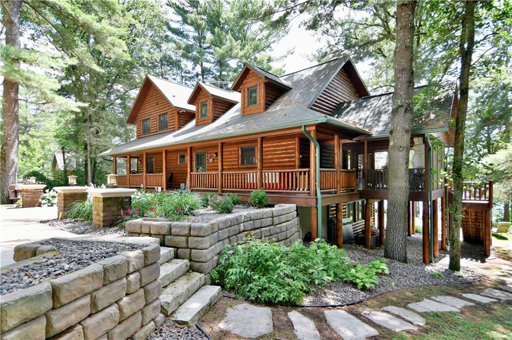 Stone Lake' Houses For Sale - MLS# 1543769