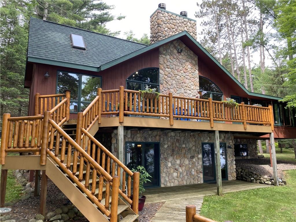 Stone Lake' Houses For Sale - MLS# 1543810