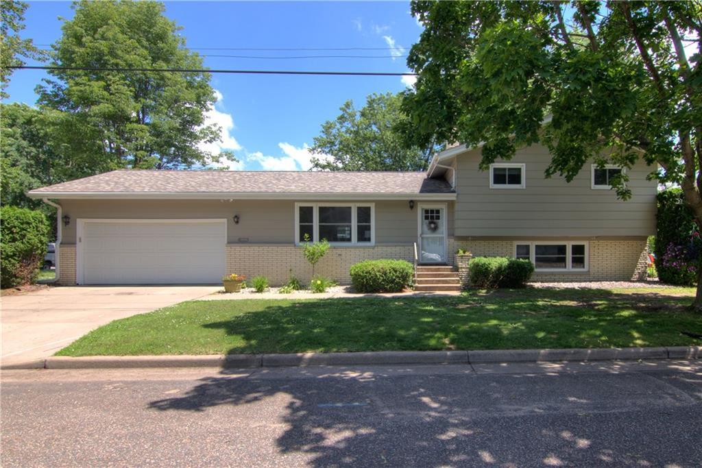 Chippewa Falls' Houses For Sale - MLS# 1543825