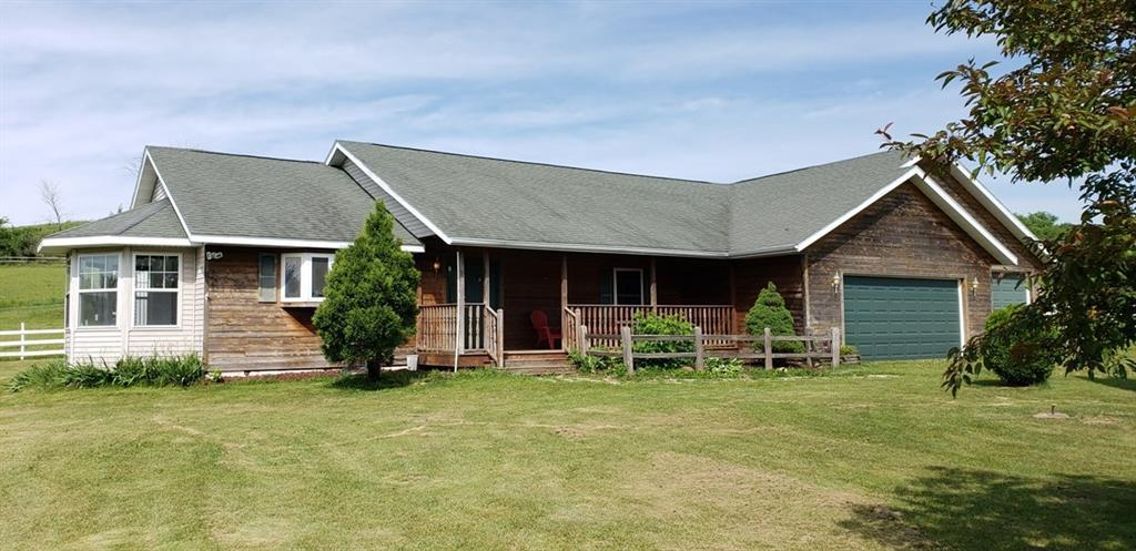 Menomonie' Houses For Sale - MLS# 1543826