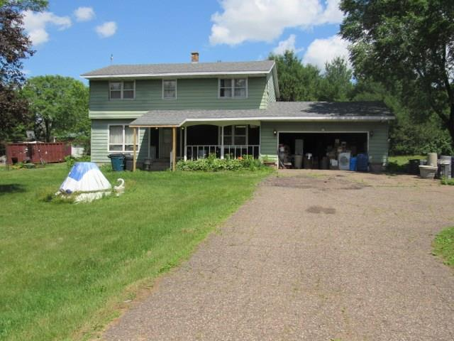 Elk Mound' Houses For Sale - MLS# 1543945
