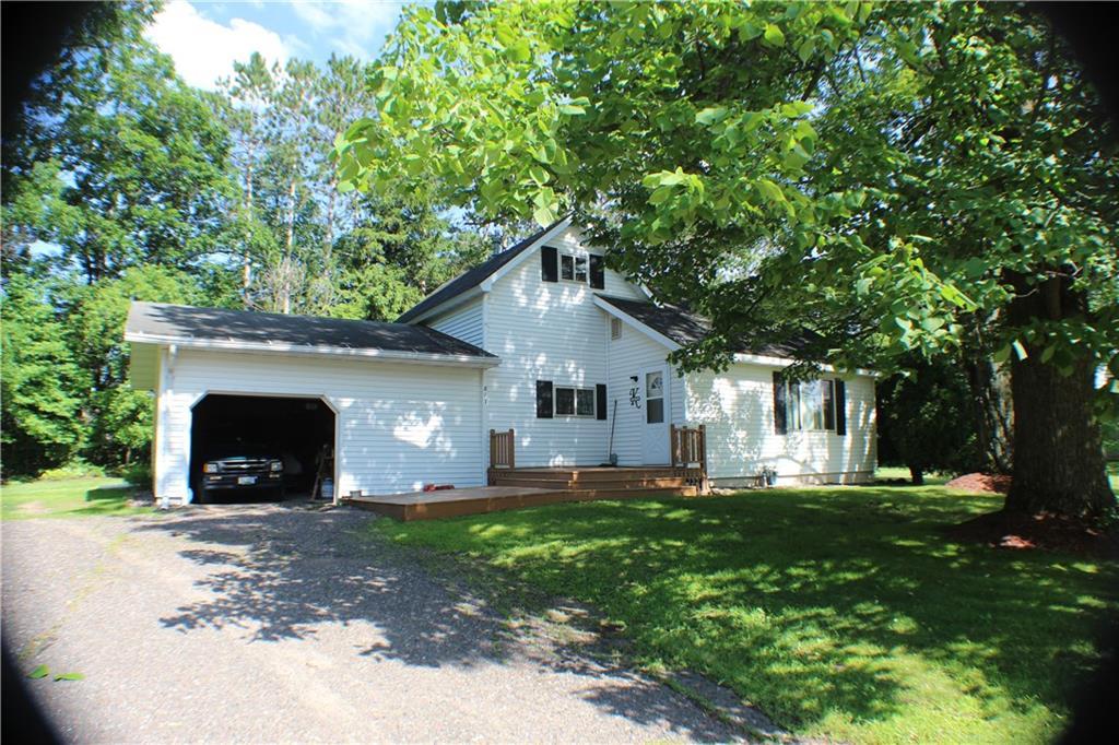 Ladysmith' Houses For Sale - MLS# 1544035