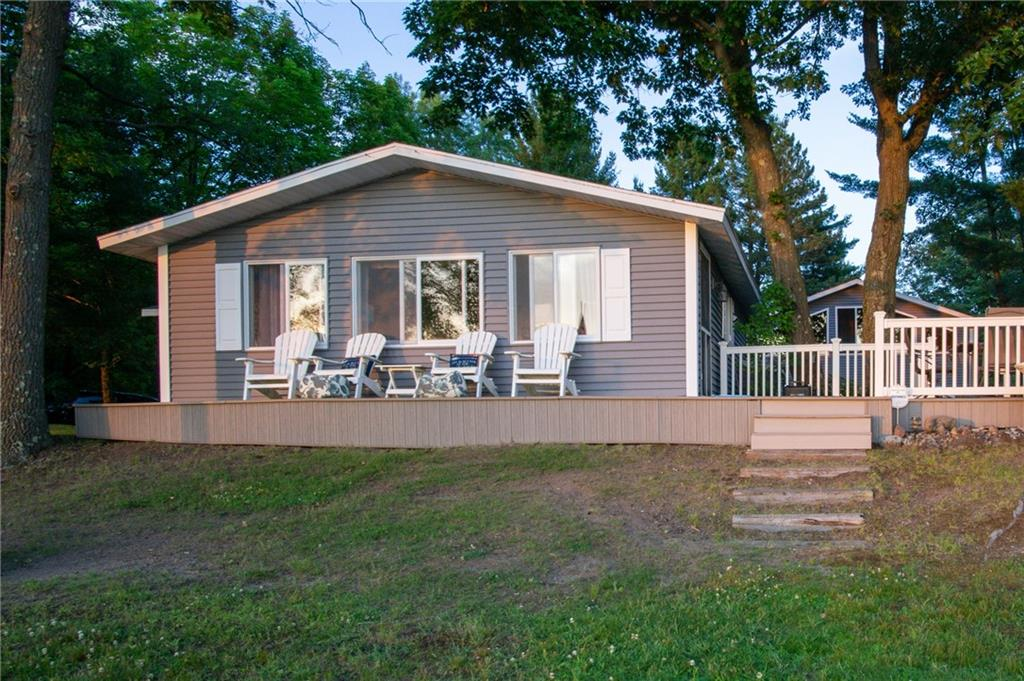 Cumberland' Houses For Sale - MLS# 1544074