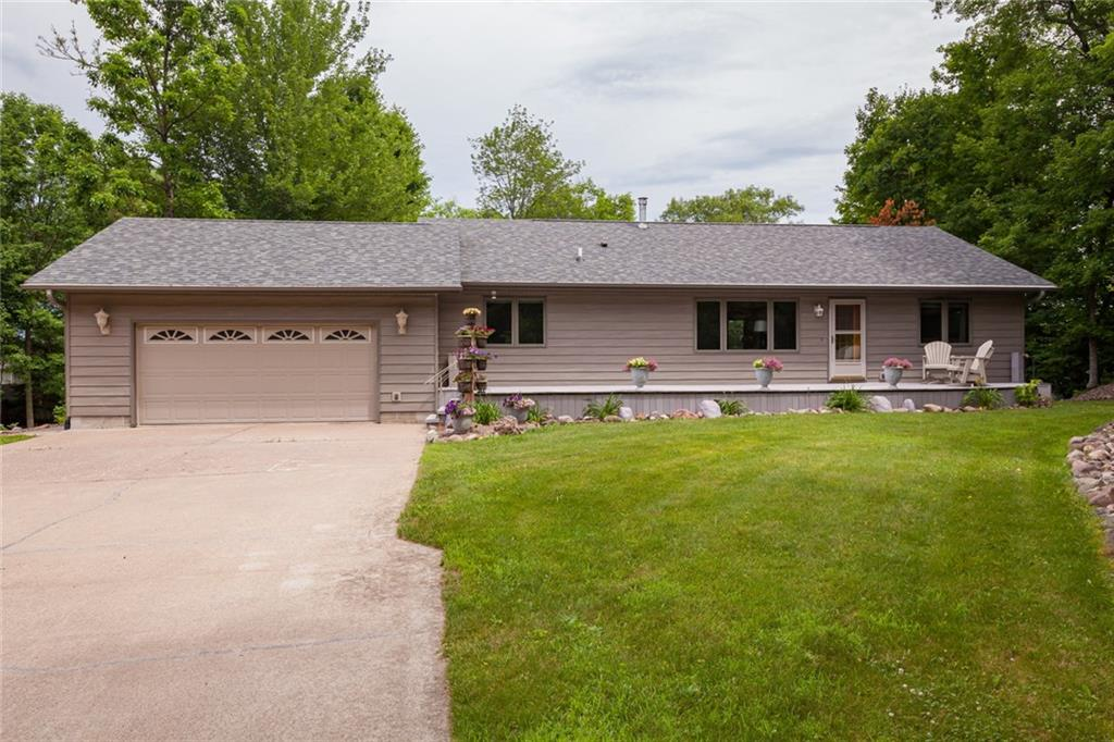 Rice Lake' Houses For Sale - MLS# 1544162