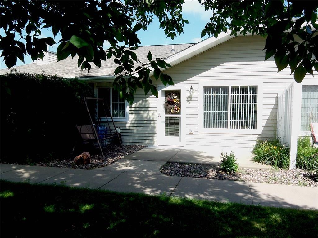Eau Claire' Houses For Sale - MLS# 1544191