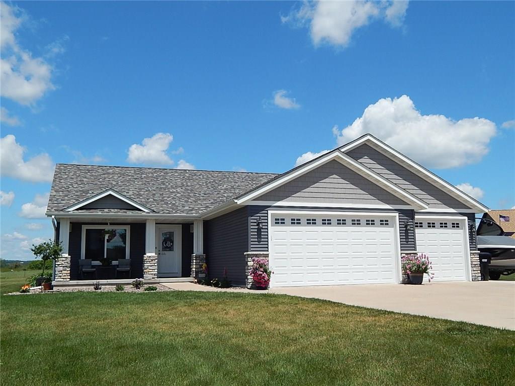Chippewa Falls' Houses For Sale - MLS# 1544288