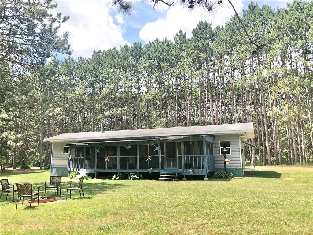 Holcombe' Houses For Sale - MLS# 1544380