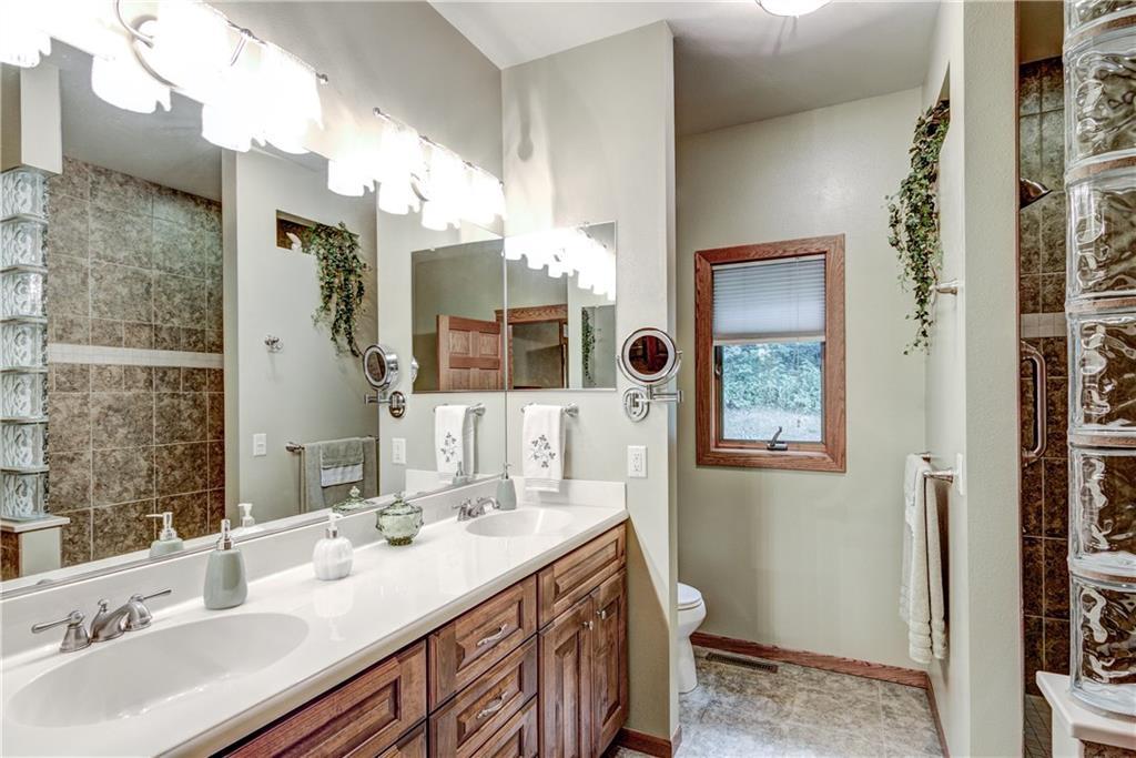 Chippewa Real Estate, MLS# 1544481