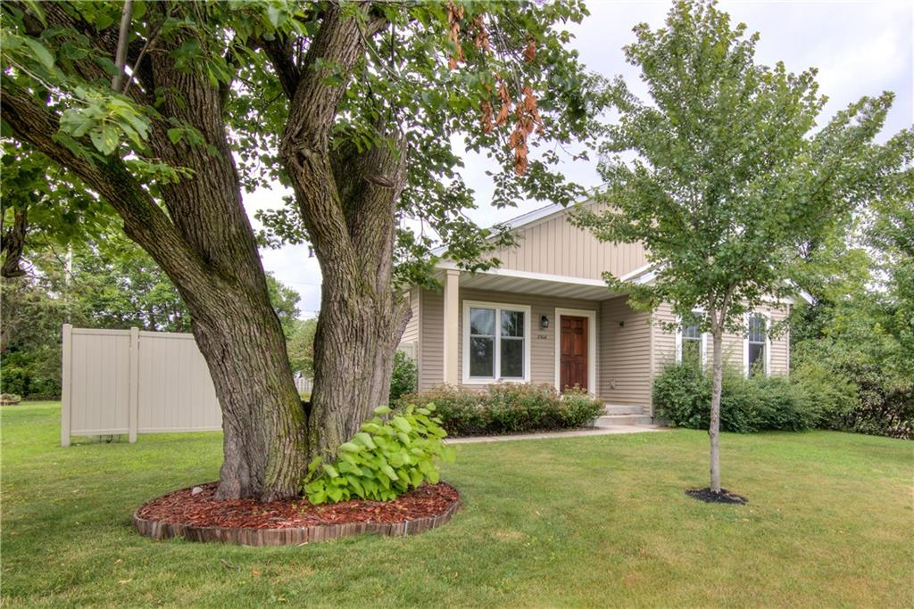 2508 State Street, Eau Claire, WI