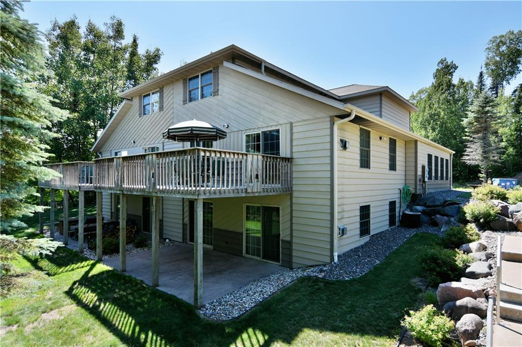 42780 Oak Ridge Drive, Cable, WI