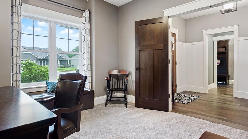 Eau Claire Real Estate, MLS# 1544661