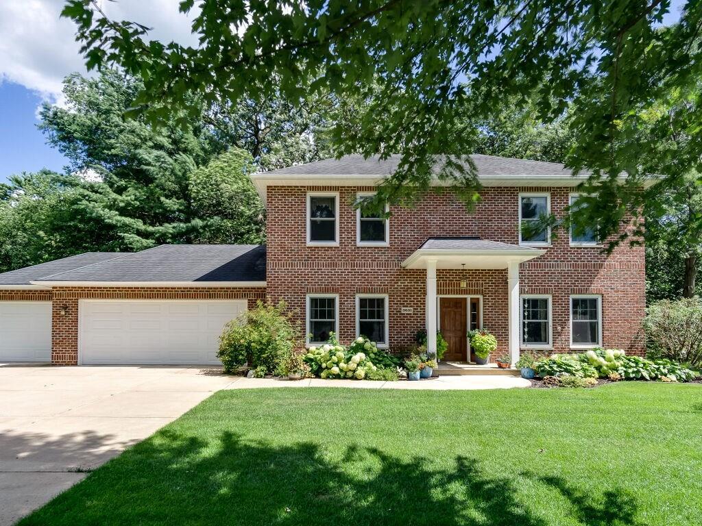 Eau Claire Homes For Sale, MLS# 1544703