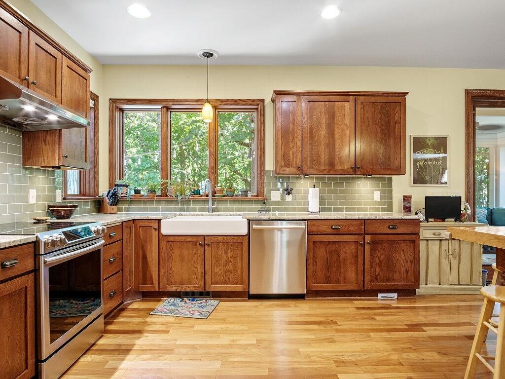 Eau Claire Real Estate, MLS# 1544703