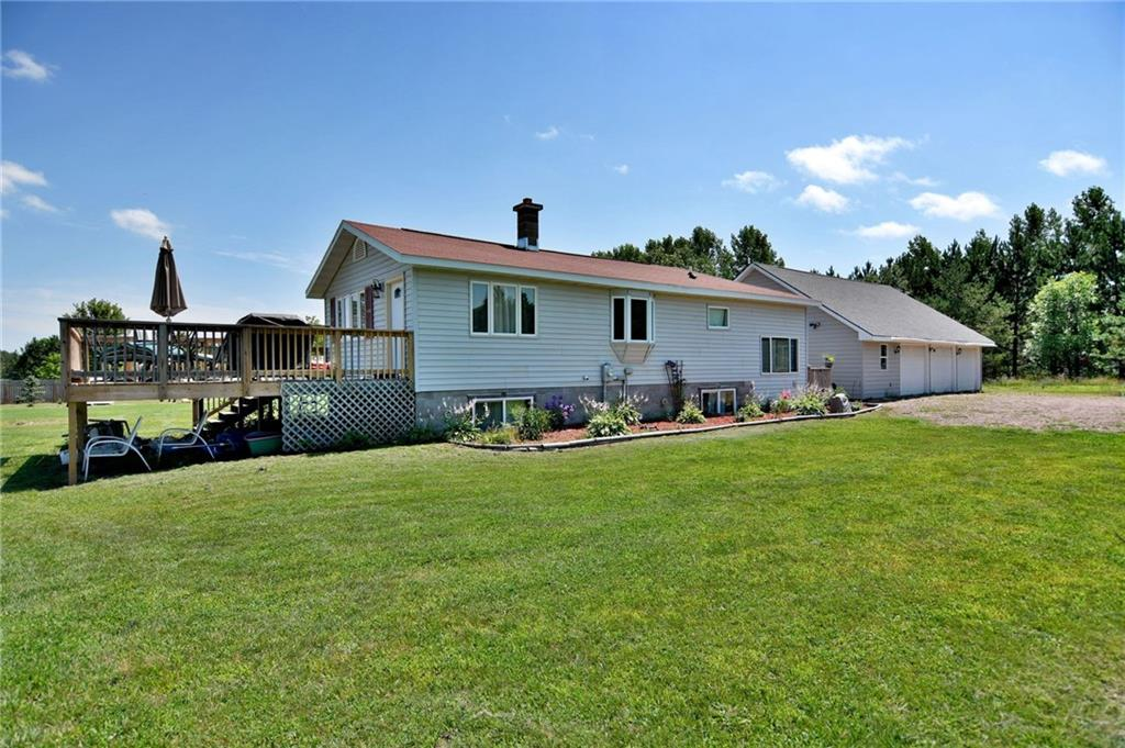 Spooner' Houses For Sale - MLS# 1544857