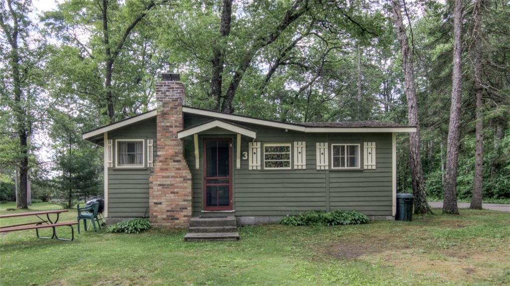 Spooner' Houses For Sale - MLS# 1545066