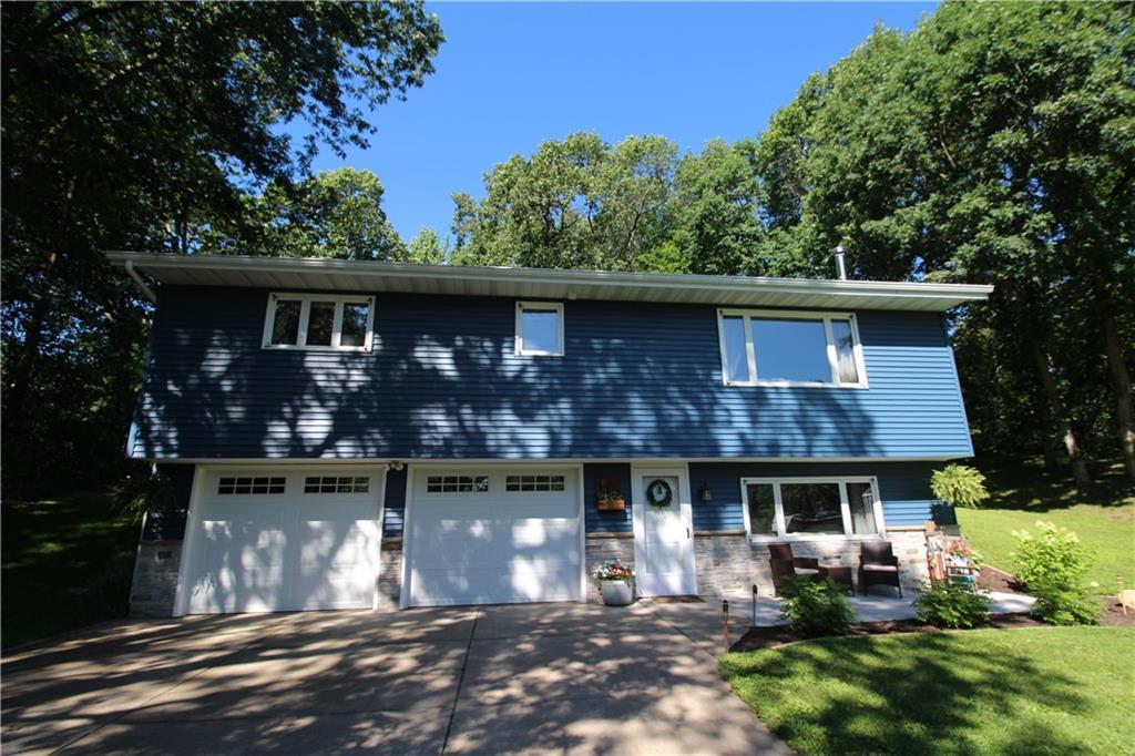 Eau Claire Homes For Sale, MLS# 1545091