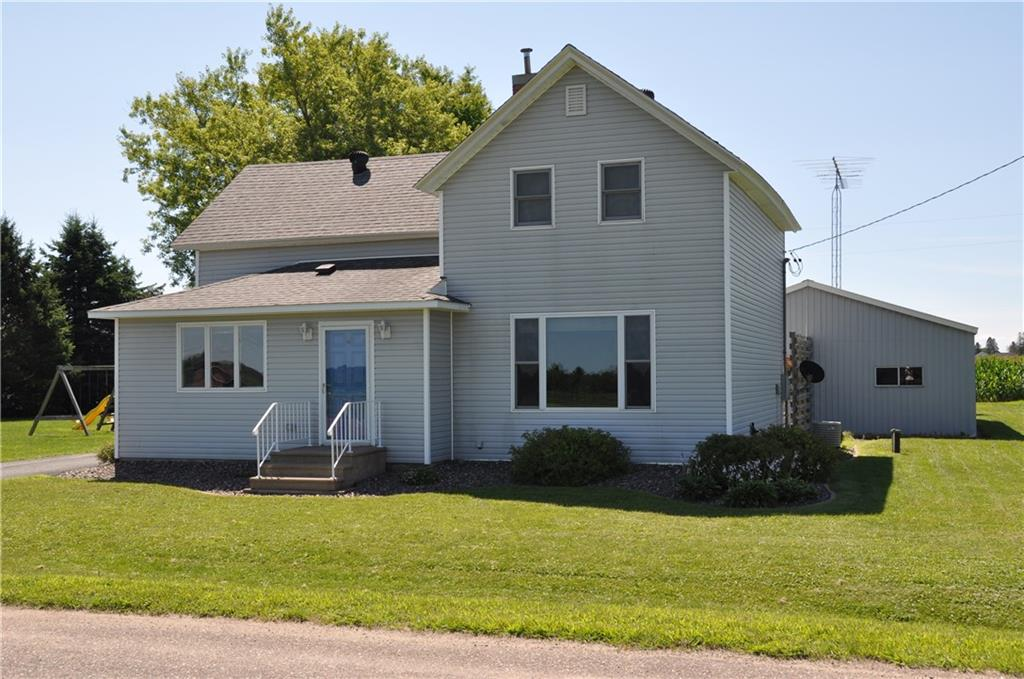 14069 150th Avenue, Bloomer, WI