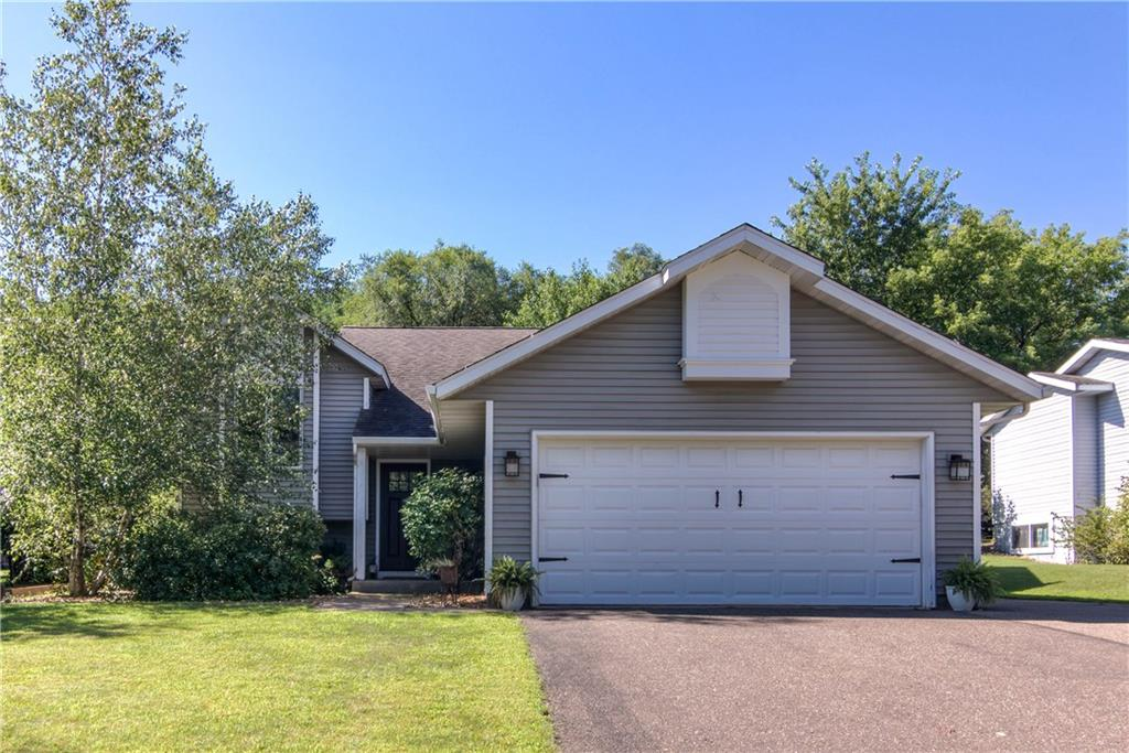 1821 Bell Street, Eau Claire, WI