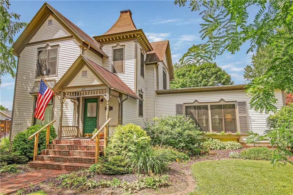 Mondovi' Houses For Sale - MLS# 1545413