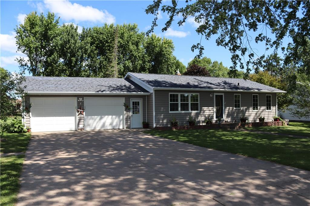 1709 7th Avenue, Bloomer, WI