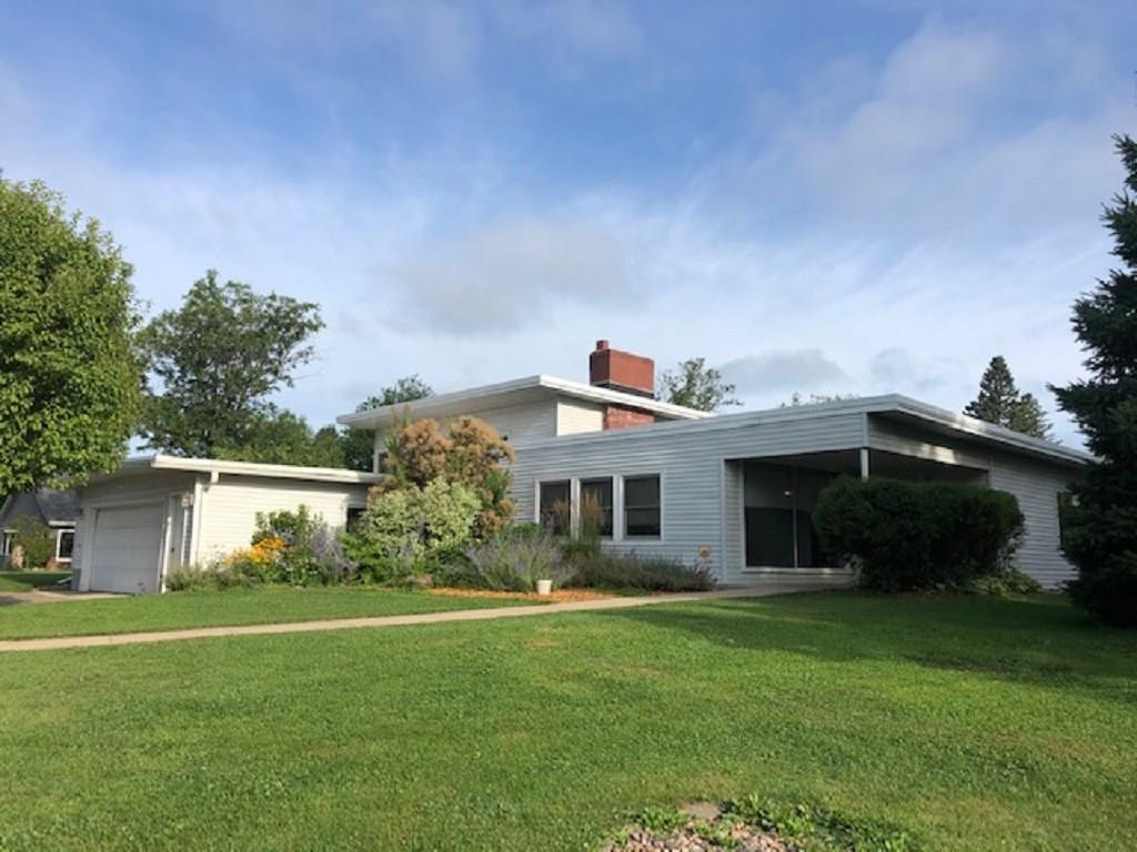 Rice Lake' Houses For Sale - MLS# 1545518